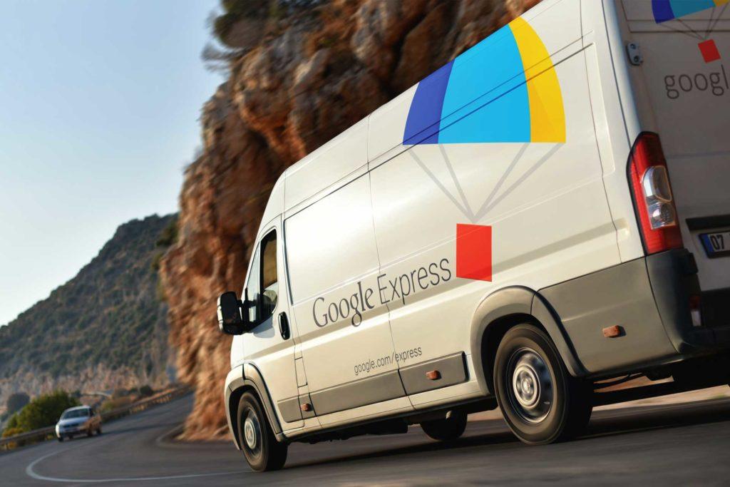 Core Web Vitals - Google PageSpeed